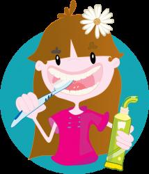 Arau Toothpaste Low Foaming Formular