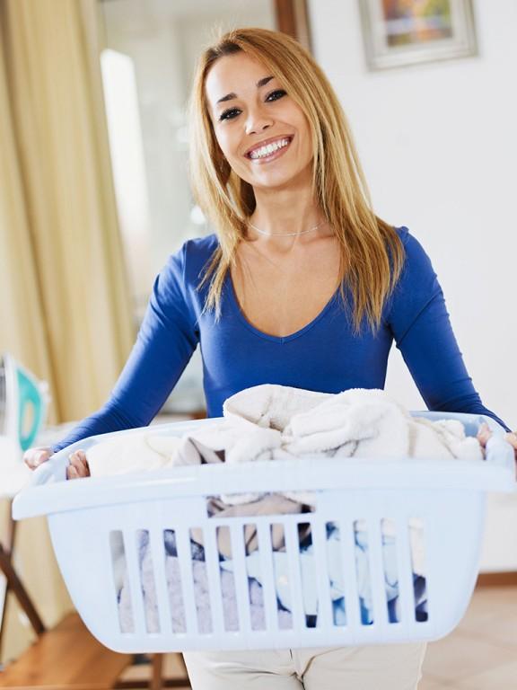 Arau Baby Laundry Soap