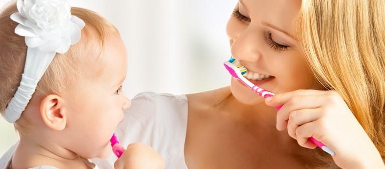 Arau Toothpaste Image