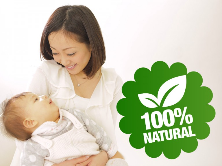 Bottle Wash Arau Baby 100% Natural