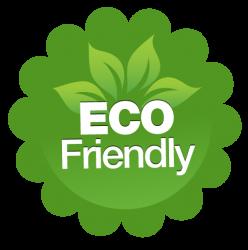 Eco Friendly Products - Arau Baby
