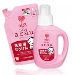 Arau Baby Laundry Soap Refill
