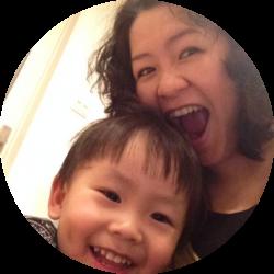 Yang Ishikawa Arau Baby Testimonial