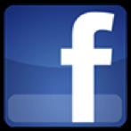 Arau Baby Facebook